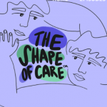 shape of care podcast