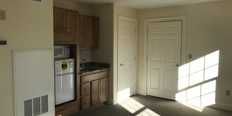 new apartment 1